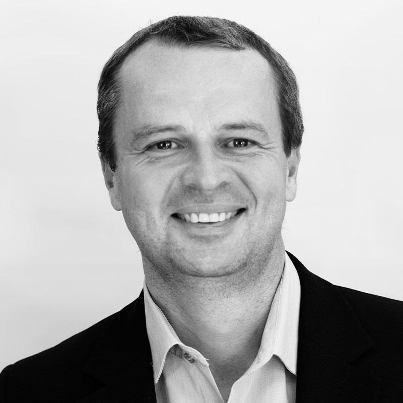 Konstantin Kladko - Co-Founder & CTO, SKALE Labs