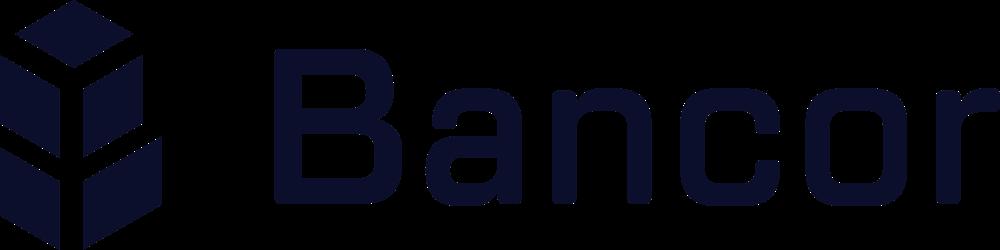 bancor_logo_dark.png