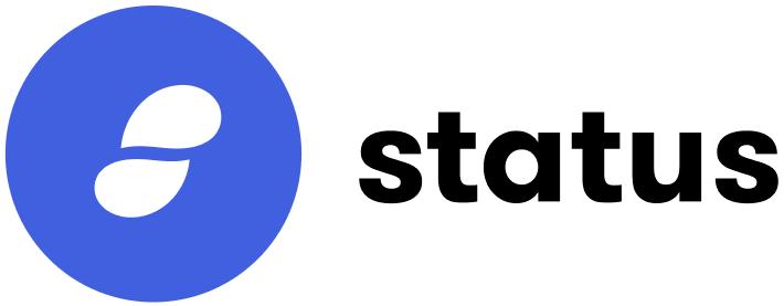 status-1.png