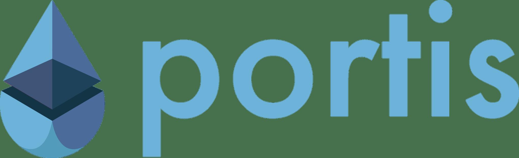 portis_logo_large.png