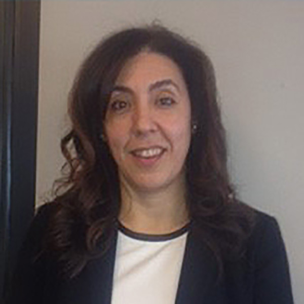 Maria Filipakis - Executive Director, Virtual Commodities Association