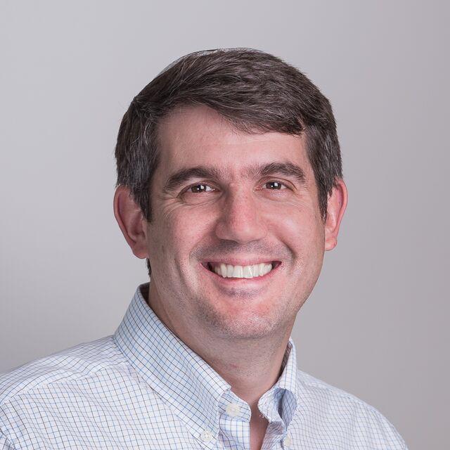Yehuda Lindell - CEO, Unbound Tech