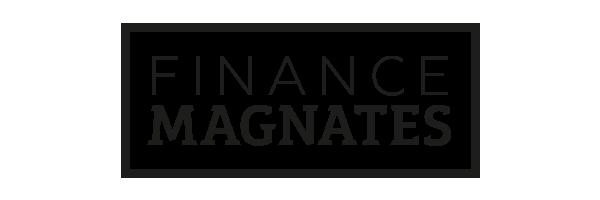 finance-magnates.png