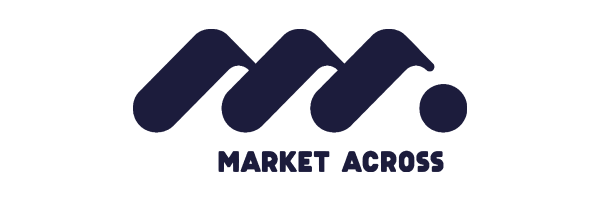 market-across.png