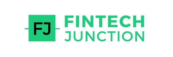 fintech-junction-pc.png