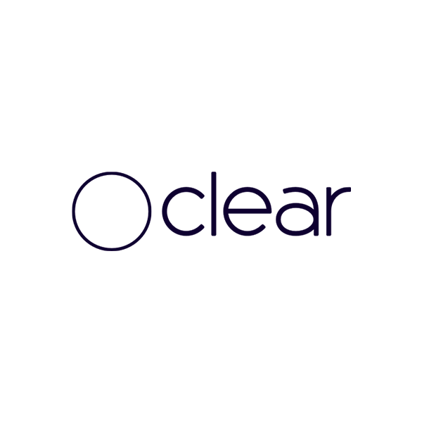 ethereal-summit-sponsors-clear.png