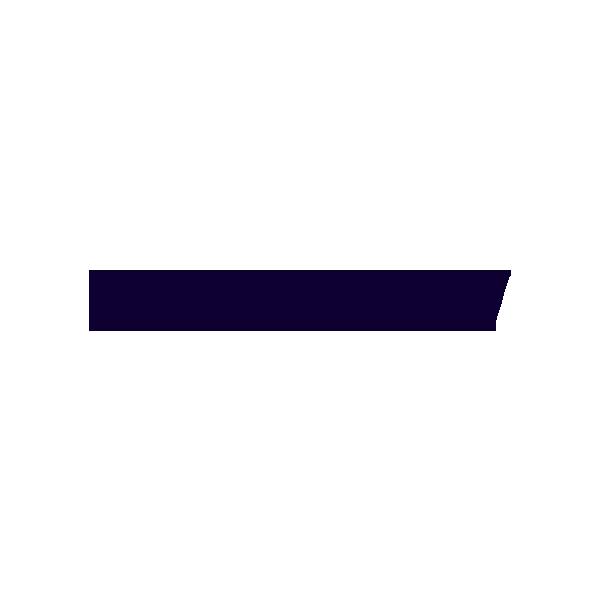 ethereal-summit-sponsors-blocktv.png