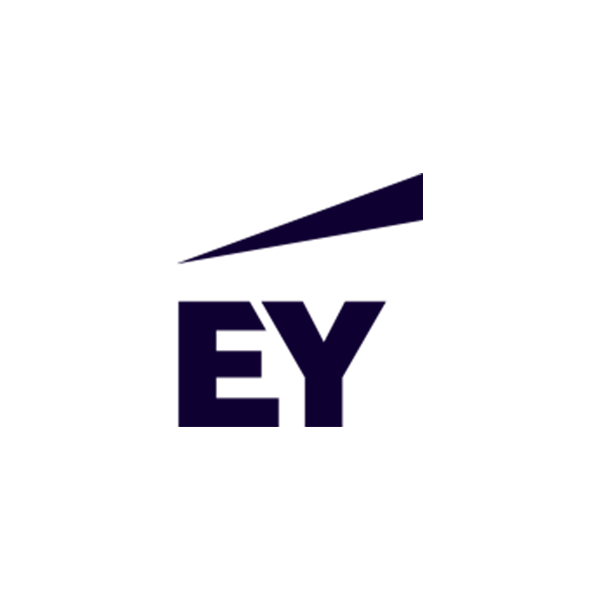 ethereal-summit-sponsors-ernst-young.png