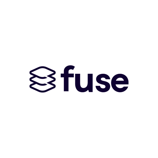 ethereal-summit-sponsors-fuse.png