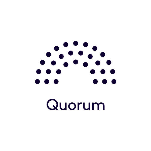 ethereal-summit-sponsors-quorum.png
