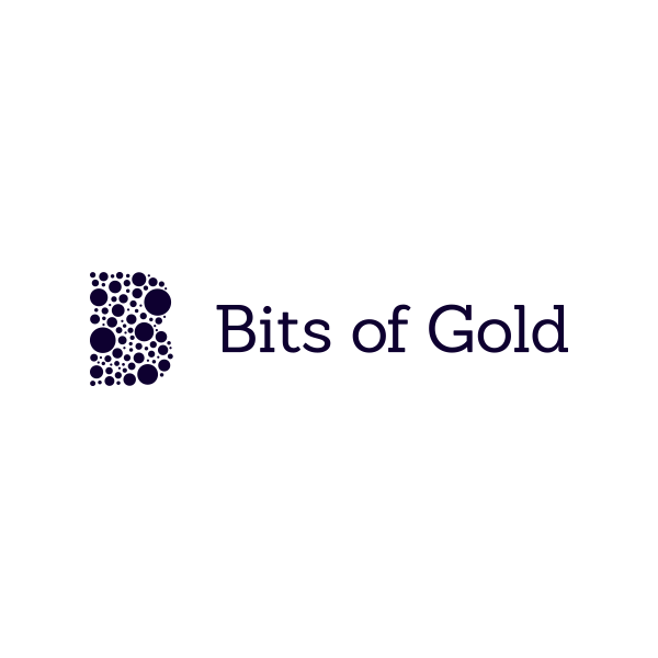 ethereal-summit-sponsors-bits-of-gold.png