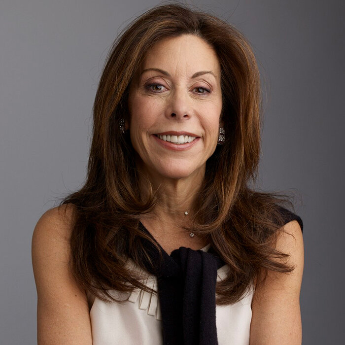 Donna Redel