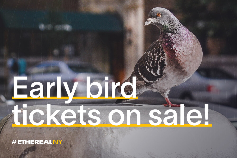 ethereal-blog-new-york-early-bird-tickets-on-sale.jpg