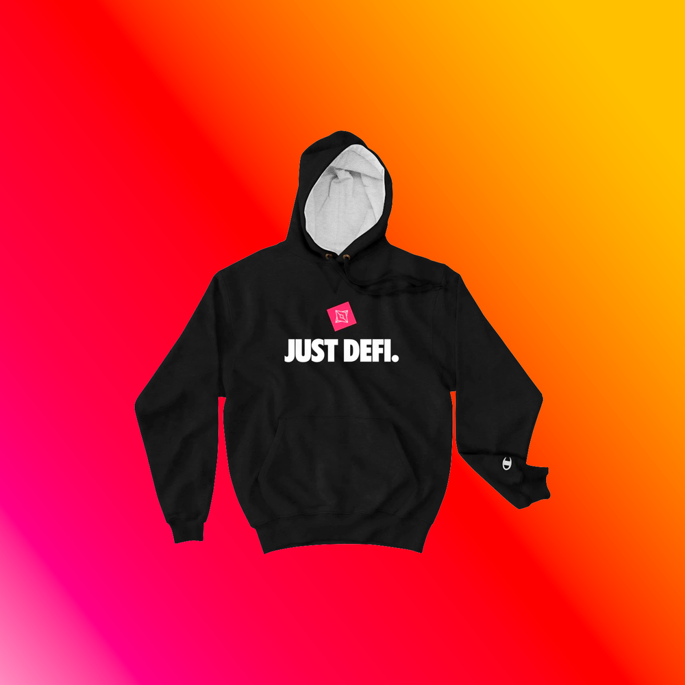 just-defi-sweatshirt-square-01.png