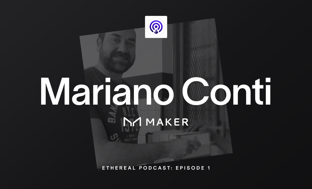 ethereal-podcast-blog-post-ep-01-mariano-conti.png