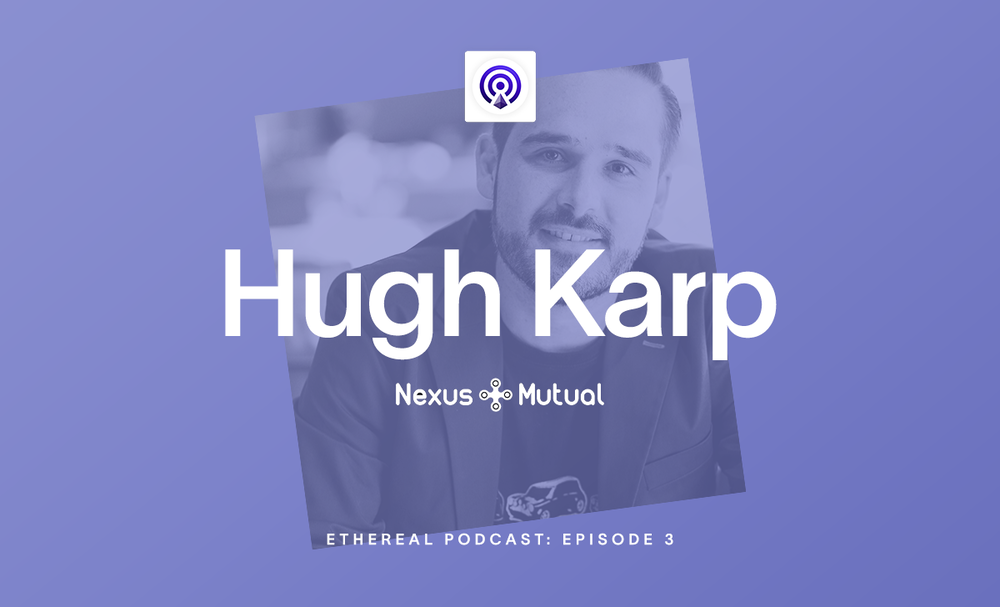 ethereal-podcast-blog-post-ep-03-hugh-karp.png