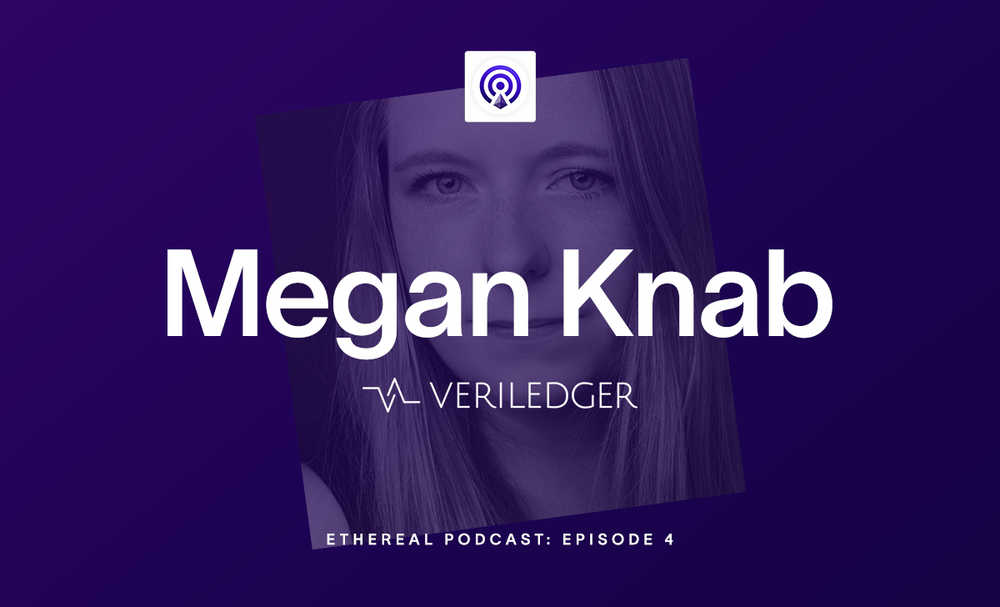 ethereal-podcast-blog-post-ep-04-megan-knab.png