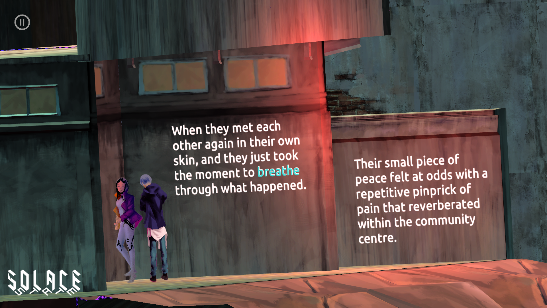Gameplay Screenshot_Chloe Torrent_Solace State Game_Vivid Foundry.png
