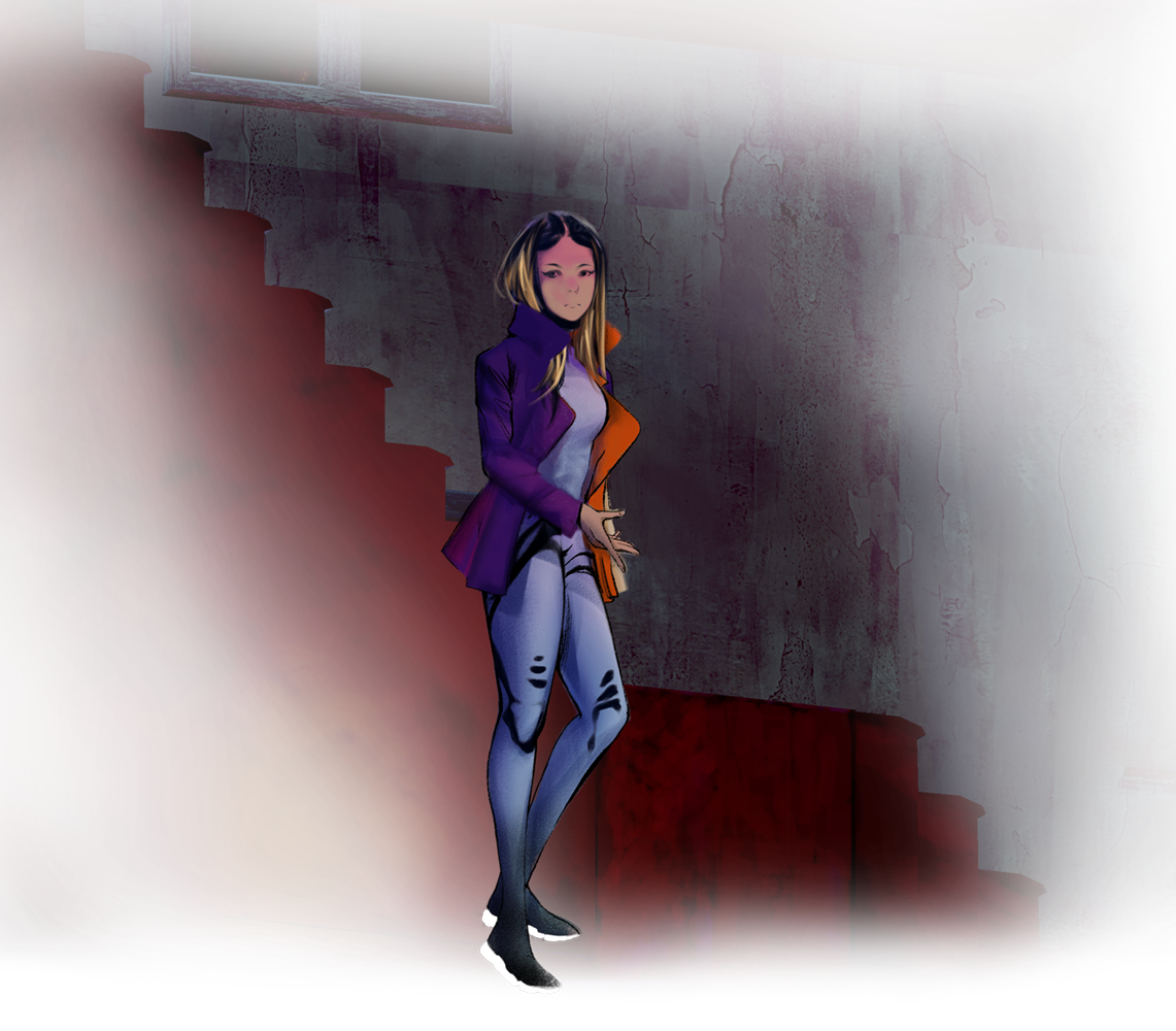 Chloe_BKG_FathomStairs-small.png