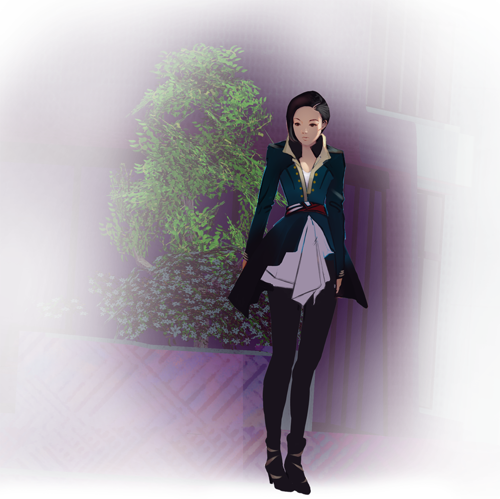 Rebecka_BKG_AxialGovOffice-transparent-small.png