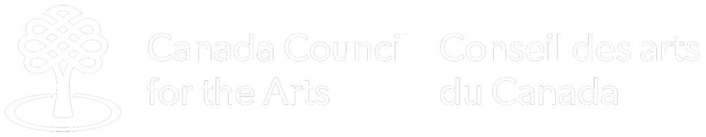 Indie Game Grant Supporter_Solace State Game_Canada Council for Arts.png