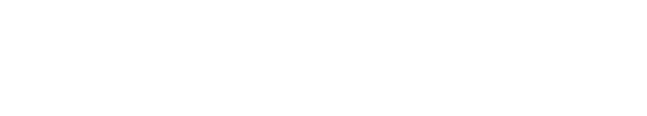 The Verge_logo_Vivid Foundry Solace State.png