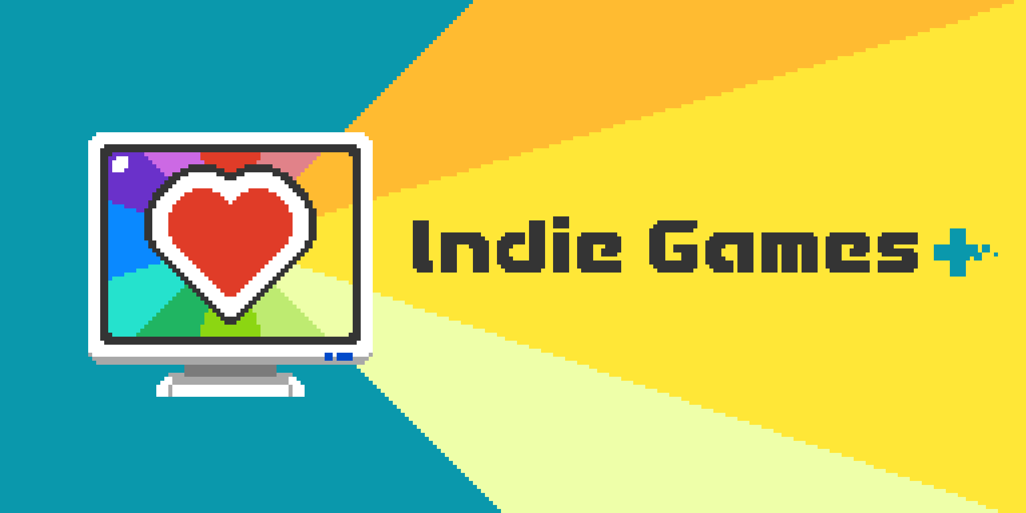 Indie Games_logo_Vivid Foundry Solace State.png