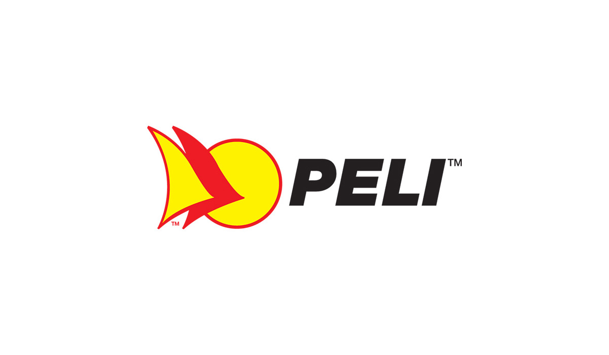 peli-products-europe-pelicase-case-logo.jpg
