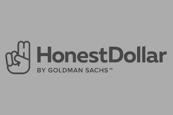 honestdollar.png