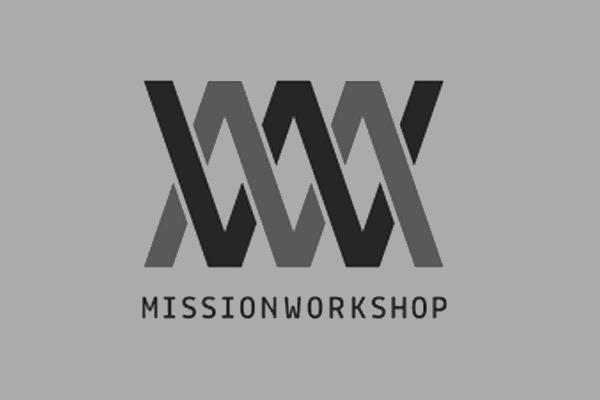missionworkshop.png