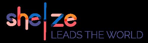 sheze-logo.png