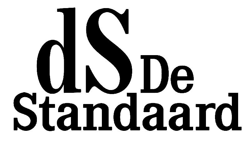 logo_ds.png