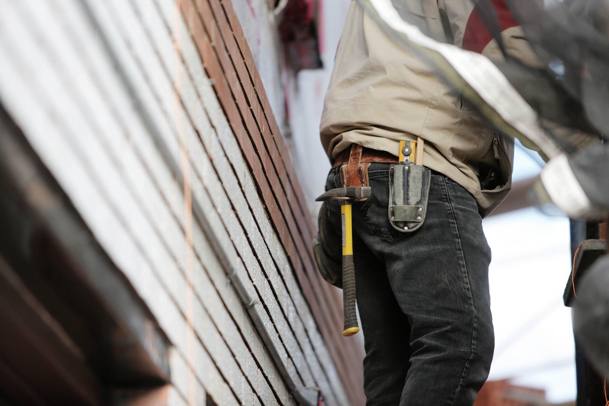 build-builder-builders-8092.jpg