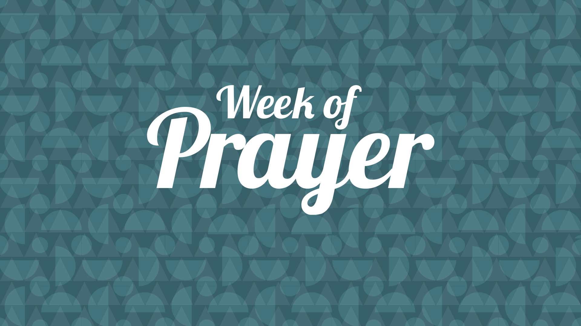 week of prayer sunday.png