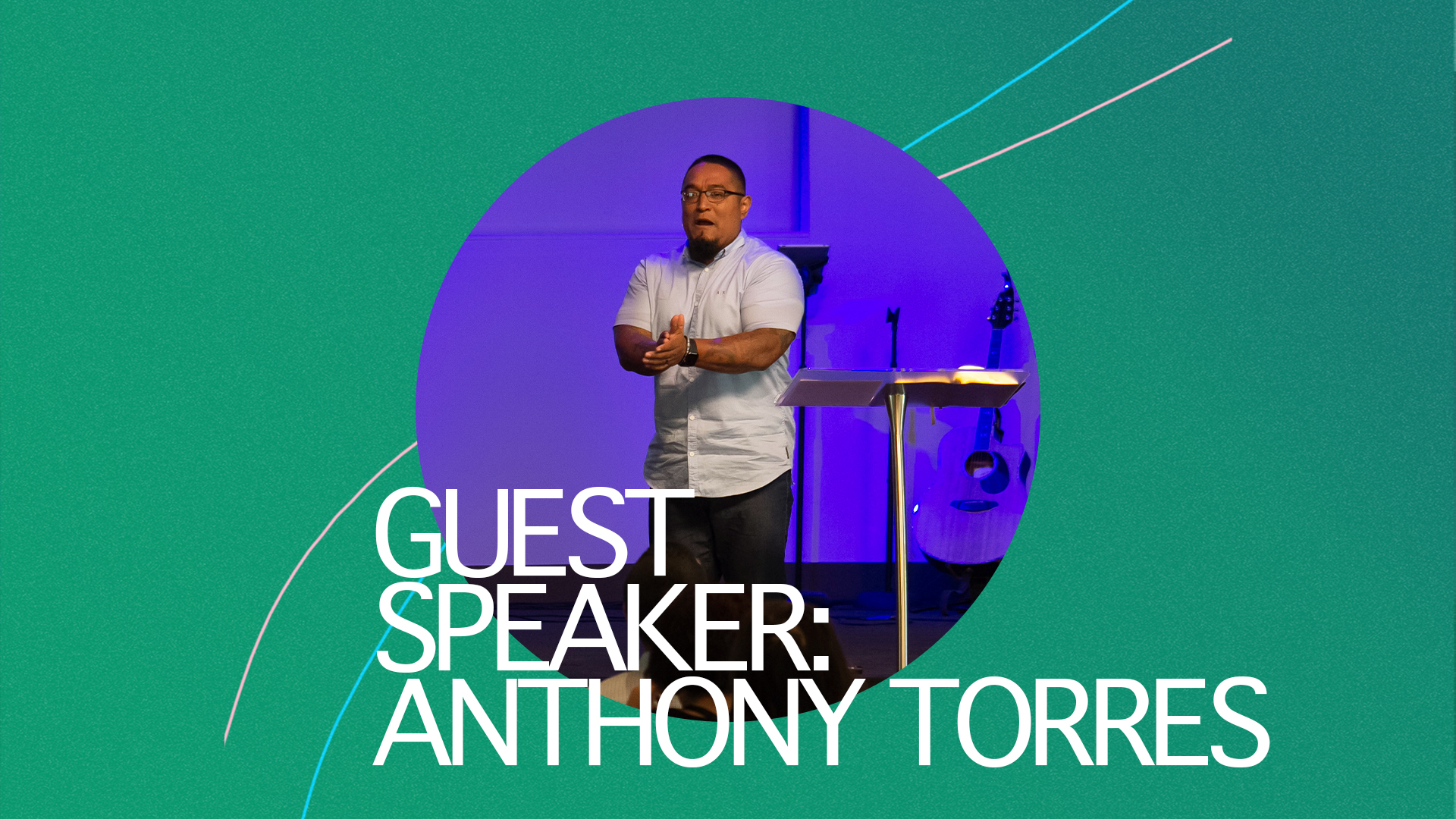 gs anthony torres.jpg