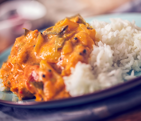 Coconut Chilli butter chicken.png