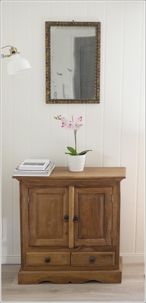 Olsens Pensjonat motiv fra stuen.jpg