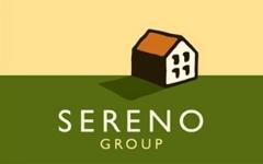 Sereno+Realtors+Willow+Glen.jpg