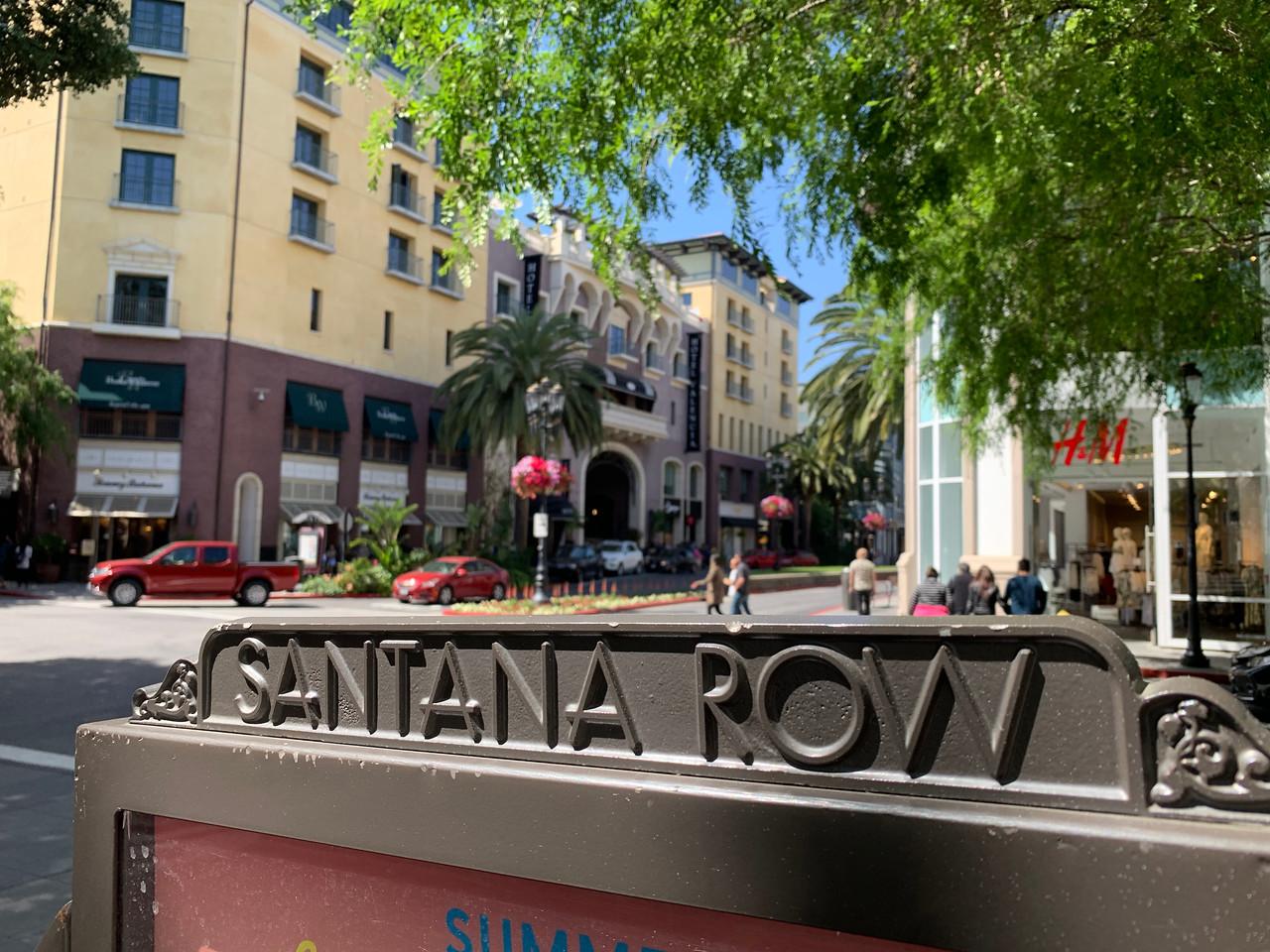 Santana Row Sign-X2.jpg