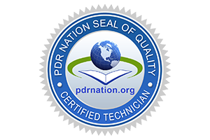 pdr-nation-seal.png