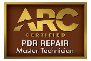 arc-pdr-repair.png