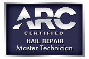 arc-hail-repair.png