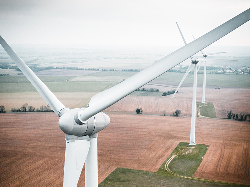REBRANDEnergy-Option123-Windmill-800X600-6-6-19.jpg