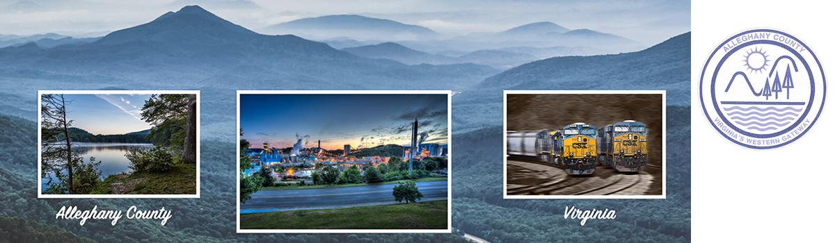 Alleghany-County-Virginia-Western-Virginia-Getaway-1.jpg