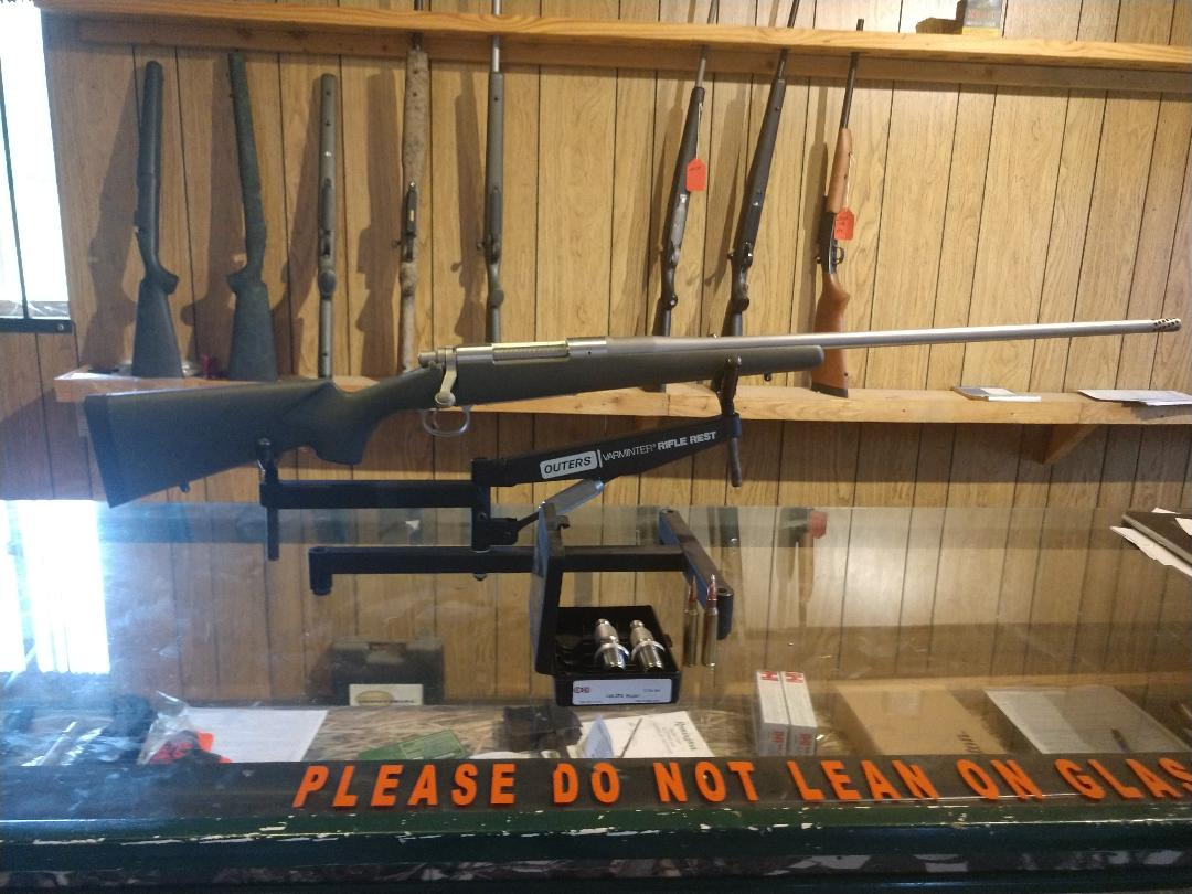 Remington .700 Lilja Barrel .338 Demon.jpg