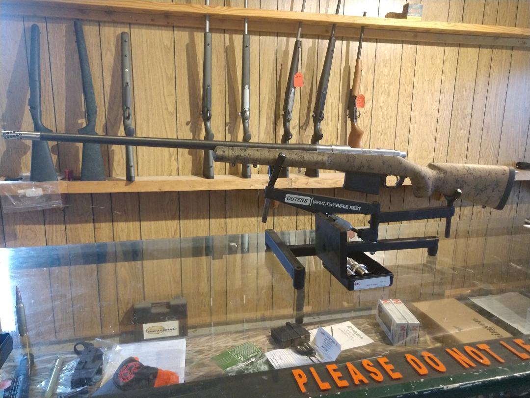 Remington 700 Carbon Fiber 30-375 Ruger.jpg