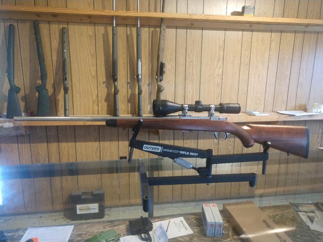 Ruger M77 MkII Burris 4.5-14.jpg