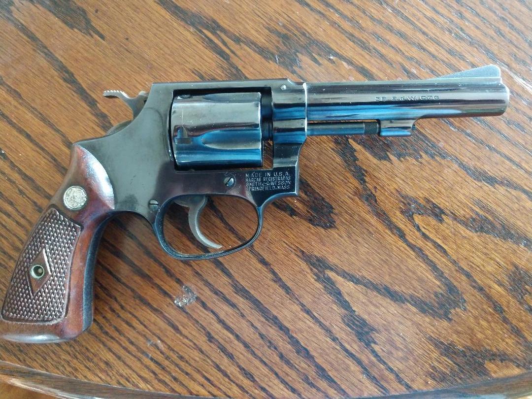Smith & Wesson .38 S&W.jpg