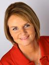 Debbie Thomas, Summit 2020 Chair -