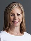 Carmell Jorgenson,Summit 2020 Co-Chair -